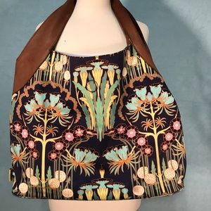 Amy Butler Bags - Amy Butler Large Artisan Tote